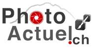 studio photo, shooting photo, photographe, reportage, événementiel, photographe de mariage, photo de bébé et de grossesse, photographie d'entreprise,