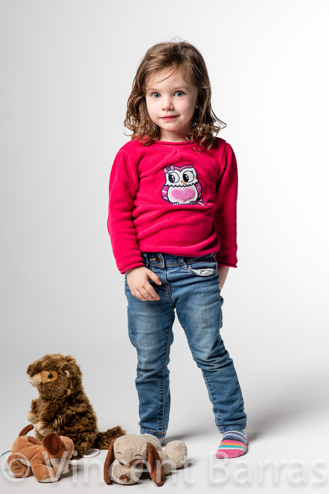 studio photo  photos portraits  photo d u0026 39 identit u00e9  photo